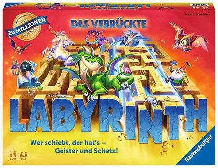 das-verruckte-labyrinth