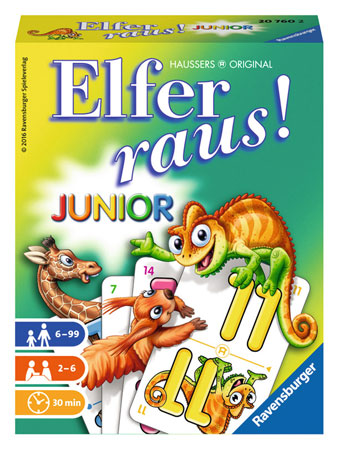elfer-raus-junior