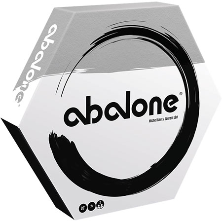 abalone-classic