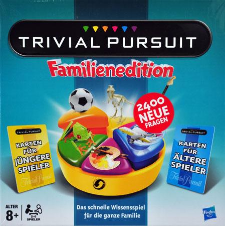 trivial-pursuit-familienedition