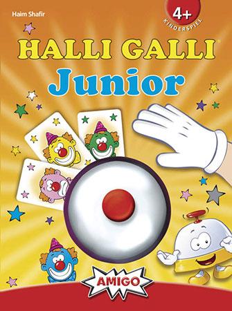 halli-galli-junior