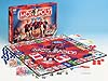 Monopoly FC Bayern M�nchen