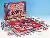 Monopoly FC Bayern München