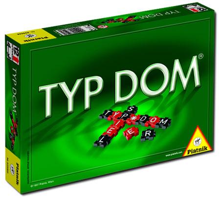 TYP DOM Kompakt