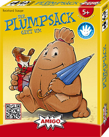 der-plumpsack-geht-um