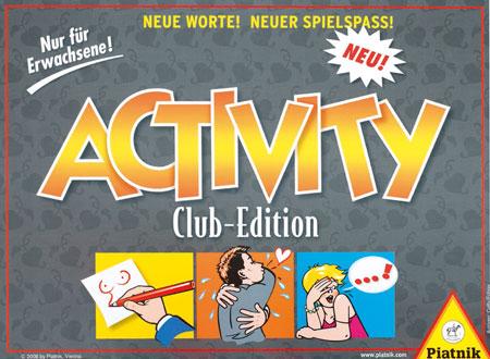 activity-club-edition