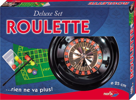 Roulette (Noris)