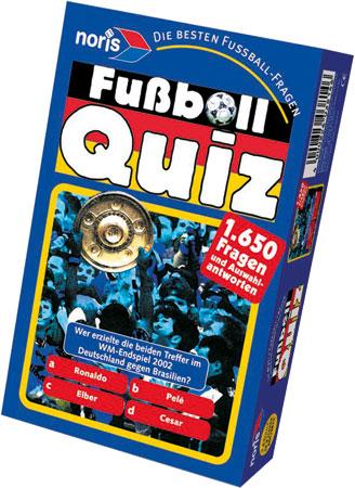 Fussball Quiz Spiel Fussball Quiz Kaufen