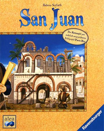 San Juan (alt)