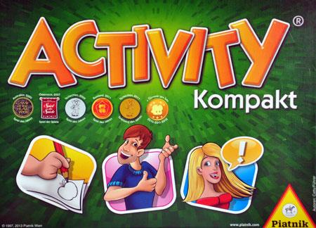 activity-kompakt
