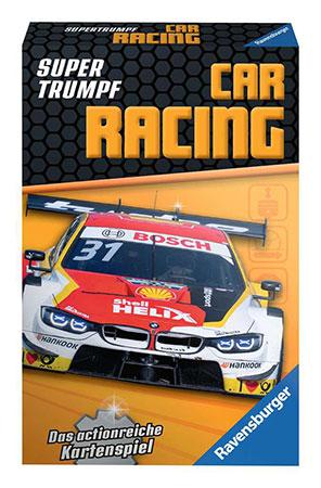 Supertrumpf Motorsport (Car Racing)