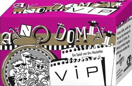 anno-domini-vip