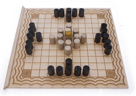 hnefatafl schach der wikinger spiel hnefatafl schach der wikinger kaufen. Black Bedroom Furniture Sets. Home Design Ideas