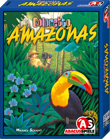 coloretto-amazonas