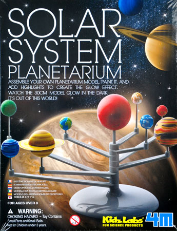 sonnensystem-planetarium-bastelset