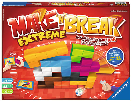 make-n-break-extreme