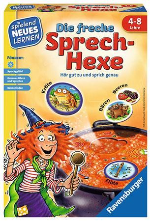 die-freche-sprech-hexe