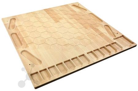 das siedler holz spielbrett 2 0 spiel das siedler holz spielbrett 2 0 kaufen. Black Bedroom Furniture Sets. Home Design Ideas