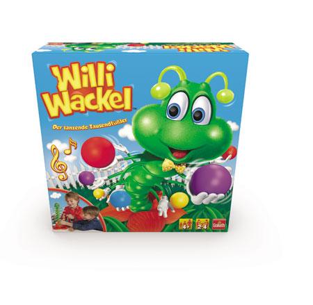 willi-wackel