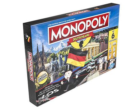 monopoly-deutschland