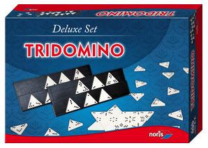 Tridomino
