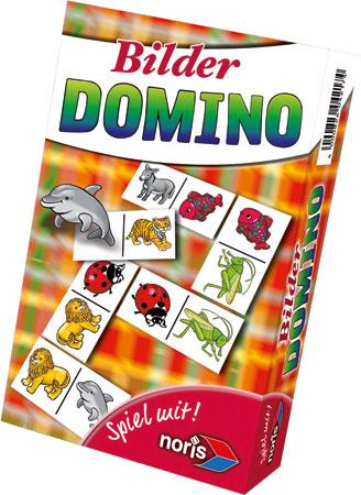 bilder-domino
