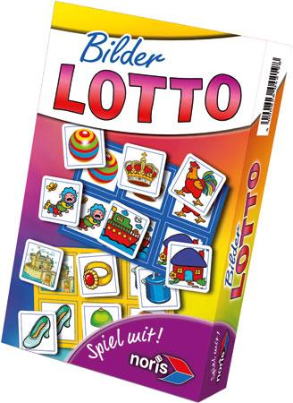 bilder-lotto