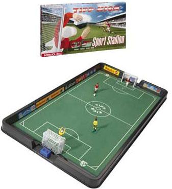 Tipp-Kick Sport Stadion