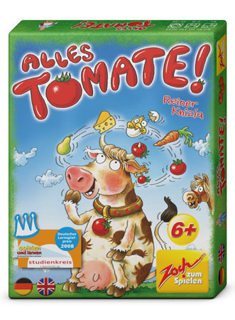 alles-tomate-