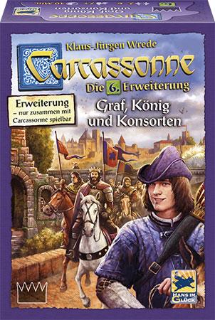 carcassonne-graf-konig-und-konsorten-6-erweiterung-
