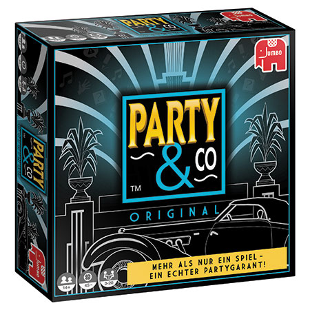 party-co