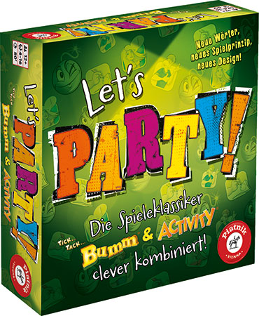let-s-party