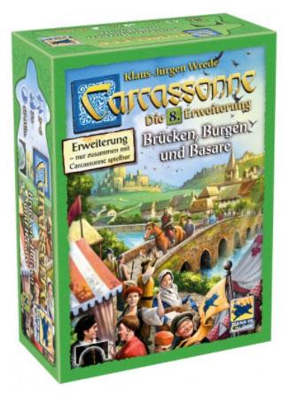 carcassonne-brucken-burgen-und-basare-8-erweiterung-
