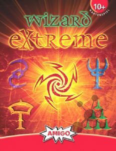 wizard-extreme