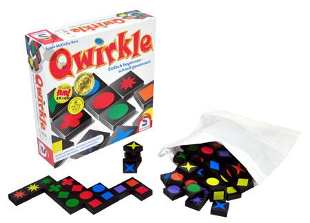qwirkle-spiel-des-jahres-2011