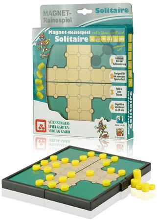 Solitär Spiel Kaufen