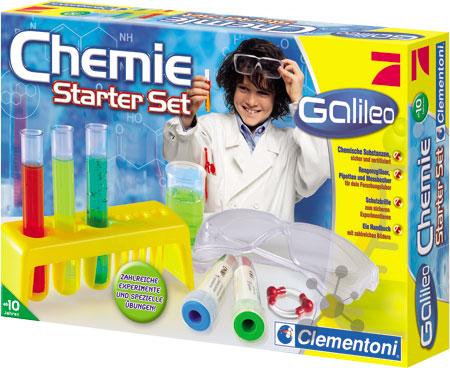 galileo-chemie-starter-set-expk-