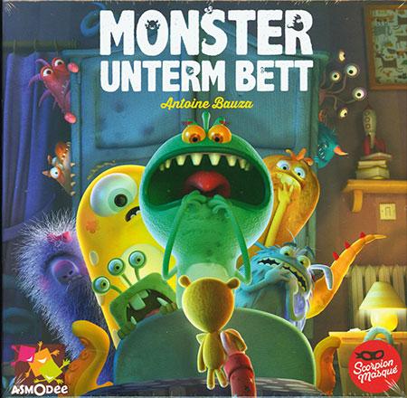 monster-unterm-bett