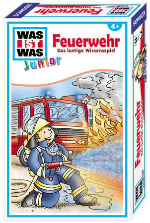 was-ist-was-junior-feuerwehr