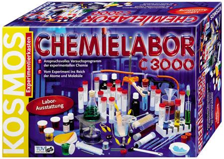 chemielabor-c3000-expk-