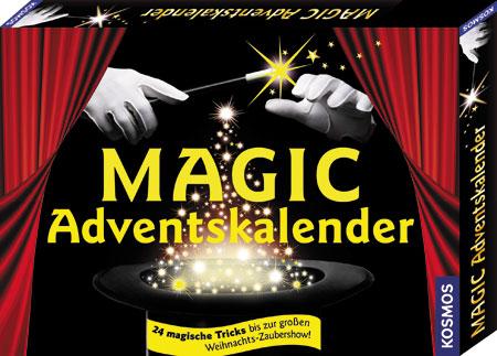 magic spieler finden