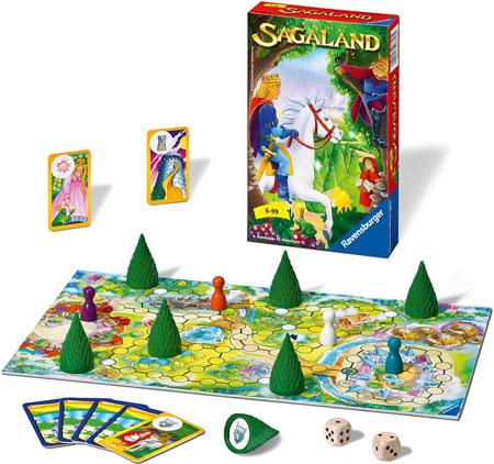 sagaland-mitbringspiel