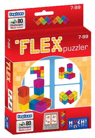 flex-puzzler