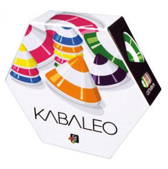 Kabaleo
