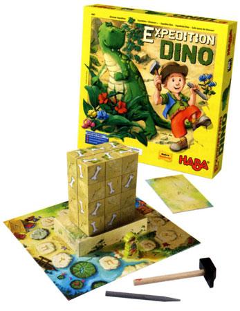 Expedition Dino Spiel Expedition Dino Kaufen
