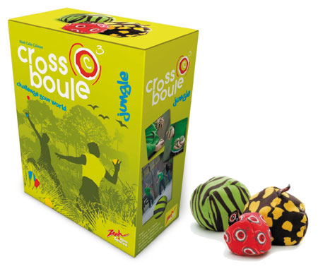 crossboule-set-jungle