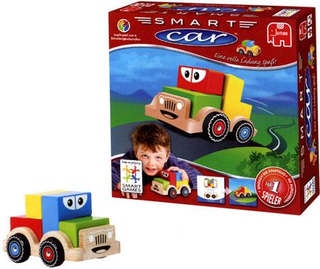 Auto Cars Spiele