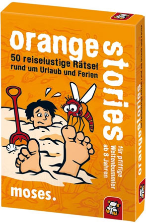 orange-stories