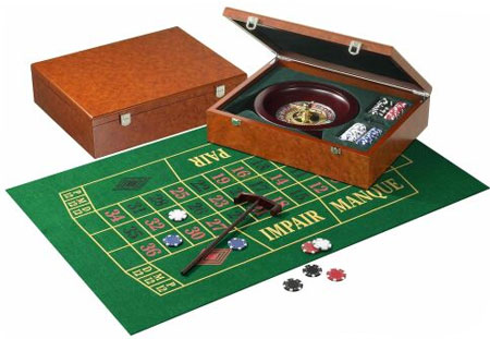 Roulette spielplan kaufen