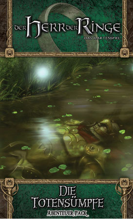 der-herr-der-ringe-das-kartenspiel-die-totensumpfe-dusterwald-zyklus-5-